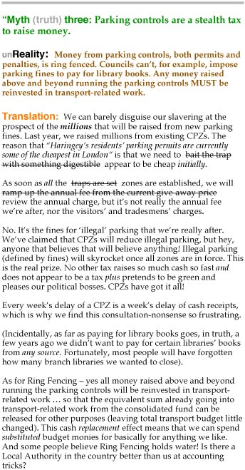 parking-re-explained3