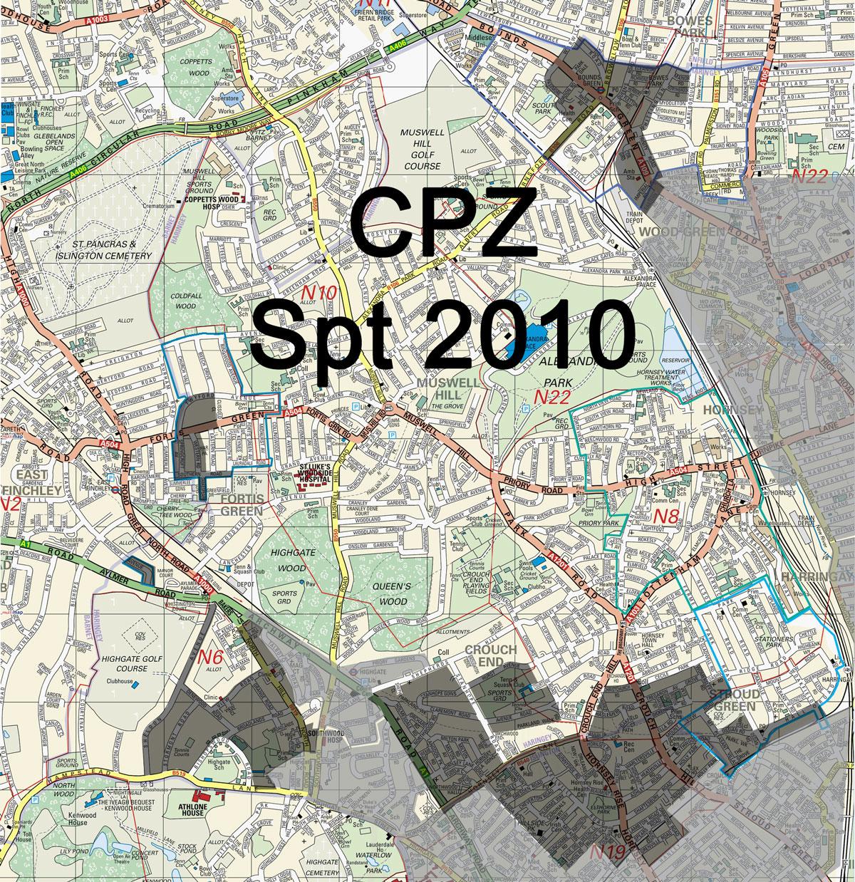 CPZ Sep 2010