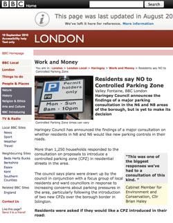 bbclondon8.08
